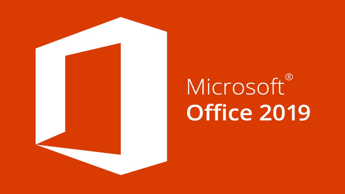 Доступен Microsoft Office Home and Business 2019 - интернет-магазин SoftOnline