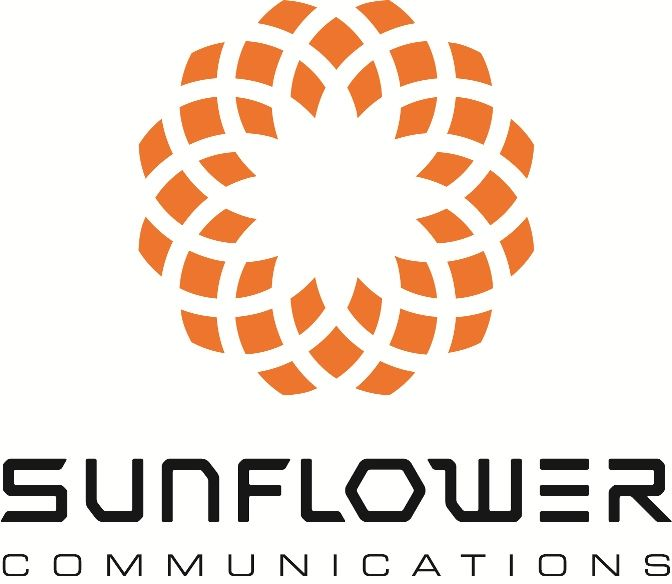 картинка SUNFLOWER COMMUNICATIONS от интернет-супермаркета SoftOnline
